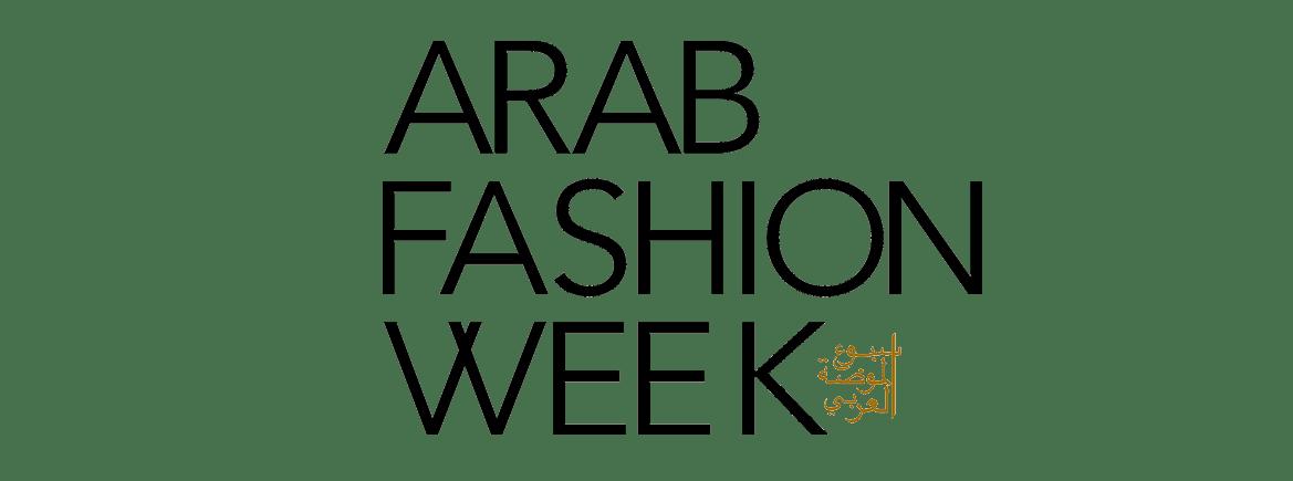 ARAB-FASHION-WEEK-NEW-LOGO- (1)