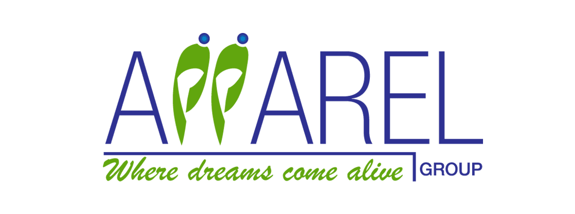 Apparel-Group-Logo2 (1)