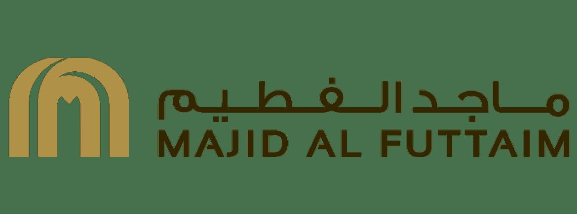 Majid_Al_Futtaim_logo