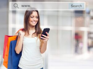 buying clothes,Virtual dressing mirror,fashion mirror