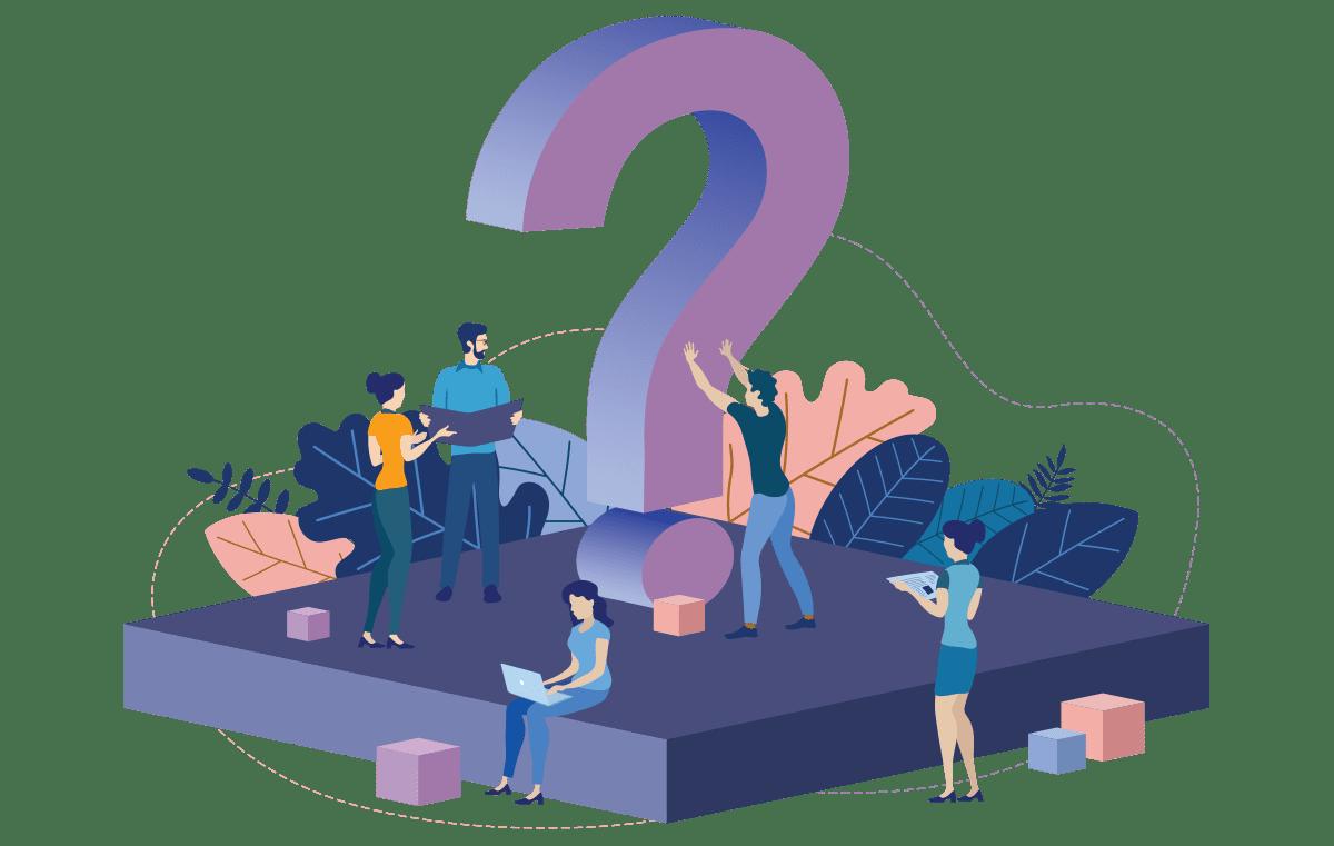 FAQ Viubox